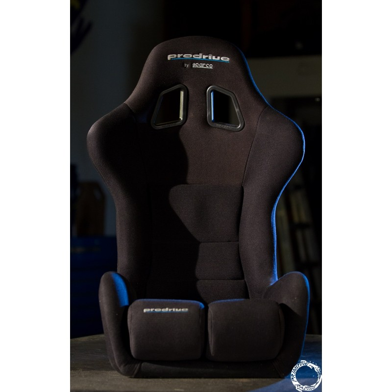 Sparco Racing Racing Seat Sparco