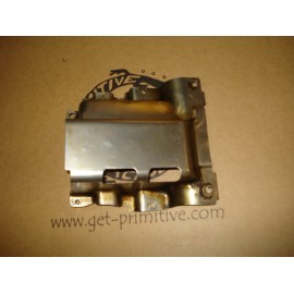 Used / 98 Outback auto ECU
