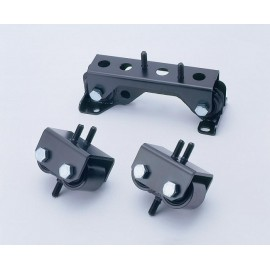 Cusco Engine -Trans mount kit