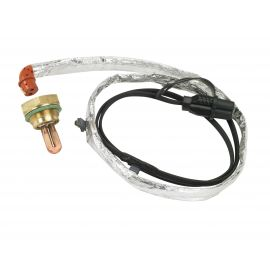 Subaru FB Series Block Heater