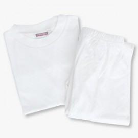 Pyrotect Nomex Underwear