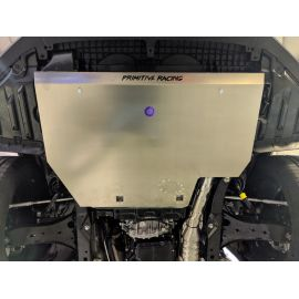 Special Introductory Pricing Front Skid Plate 2019 Ascent
