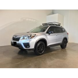 2019 Forester Lift Kit