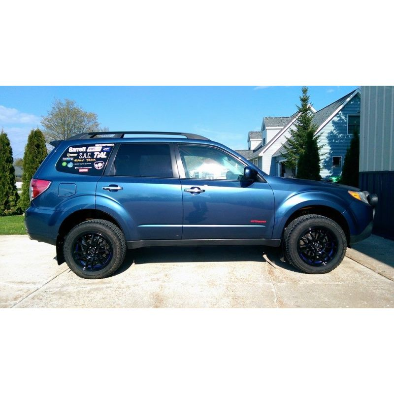 Lift Kit For 2015 Forester Html Autos Post
