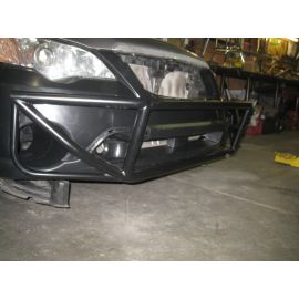 Lightbar - BOLT-THRU 05-2011 Outback/ Legacy