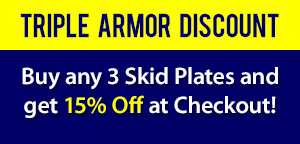 triple-armor-discount