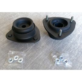 KYB Rear Strut Tops, R1