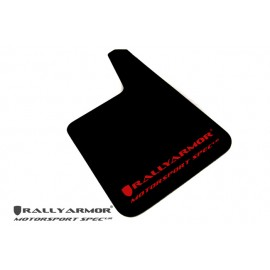 Rally Armor Universal MOTORSPORT SPEC Mud Flaps