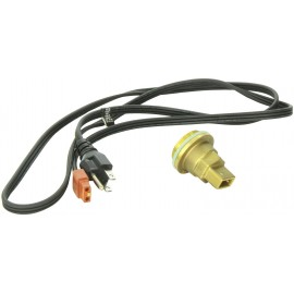 Subaru EZ 36R Series Block Heater