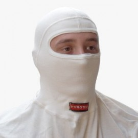 Pyrotect Balaklava (head sock-nomex)
