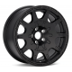 Method MR502 VT-Spec 2 Wheels