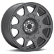 17x8 5x100 Method MR502 VT-Spec 2 Wheels