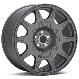 Method MR502 Wheels 17x8 5x100