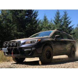 "2015-2019 Outback 1.5"" Lift Kit"