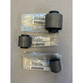 New Rear SPT Bushing 2008-2014 Imp/WRX/STi