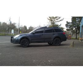 "2010-14 Outback 1.5"" Lift Kit"