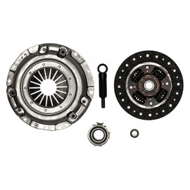 Exedy OE Clutch Kit - push style
